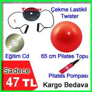 cekme-lastikli-pilates-seti