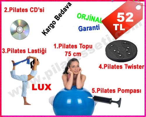 pilates-topu-75-cm-kampanyası