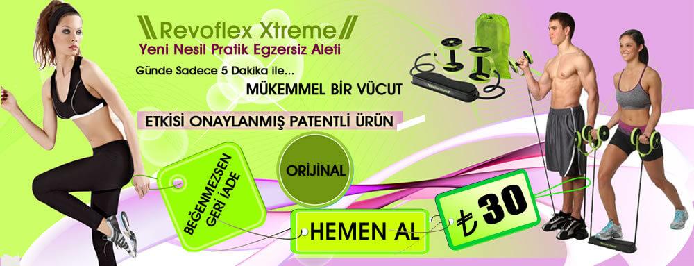 revoflex-xtreme-egzersiz-aleti-pilates