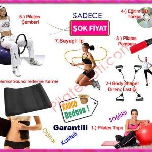 7li-pilates-seti-kapida-odeme