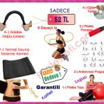 7li-Pilates-Seti-Bukbk-Seti