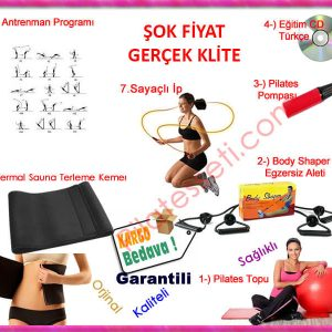 Body-Shaper-7-li-pilates-seti-pilates-topu
