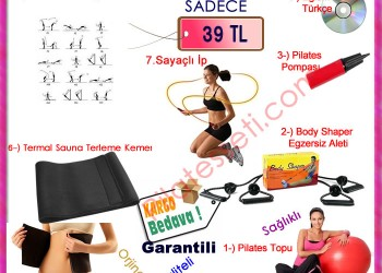 Body-Shaper-7-li-pilates-seti-pilates-topu