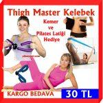 thigh-master-kelebek-seti
