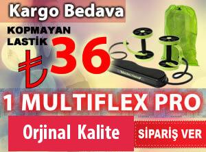 multiflex-pro-fiyati-en-ucuz