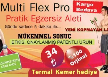multiflex-pro-kampanyasi