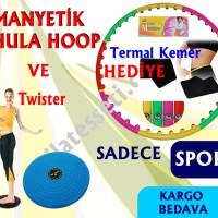 HULA-HOOP-TWister-pilates-seti-pilates-topu