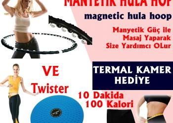 manyetik-hulahop-miknatisli-hulahoop-bel-inveltme-yontemleri