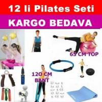 12-li-pilates-seti
