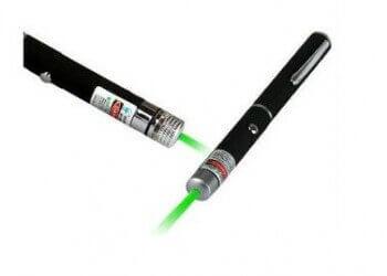 5-baslikli-lazer-pointer