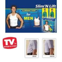 Slim-N-Lift-Erkekler-icin-Atlet-Tipi-Gobek-Korse