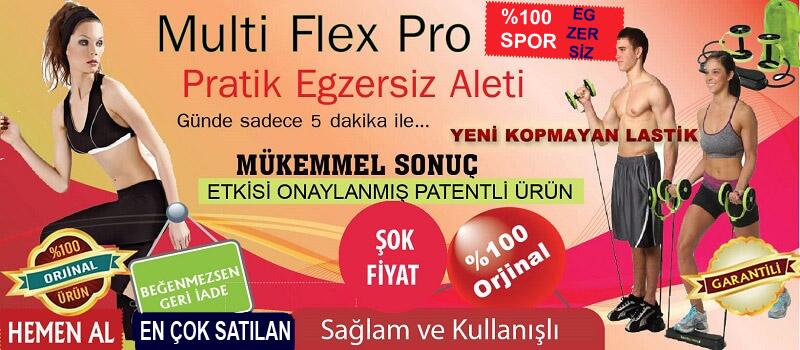 multiflex-pro-en-ucuz-fiyat