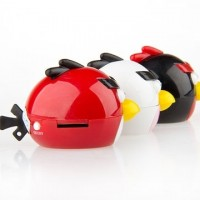 Angry-Birds-ve-Android-Tasarimli-MP3-Calarlar-6-Model-Kulaklik-Hediyeli