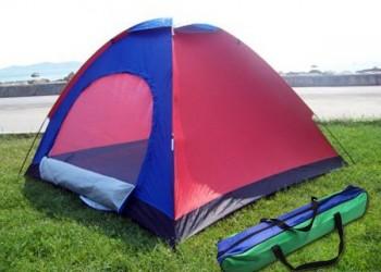 portatif-kamp-cadiri-kamp-cadiri-2-kisilik