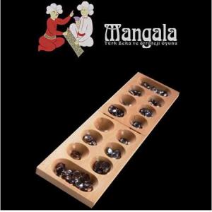 mangala 1