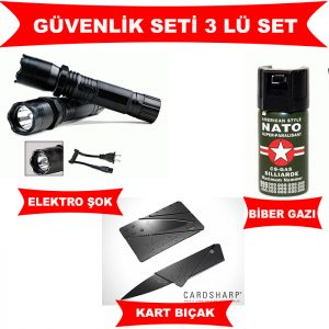 ELEKTRO-SOK-biber-gazi-kart-bicak
