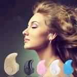 mini-kablosuz-muzik-fm-kulaklık-kapıda-odeme