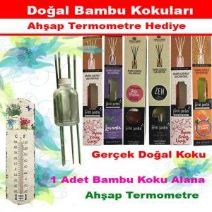 dogal-bambu-koku-parfum-ahsap-termometre-kapida-odeme