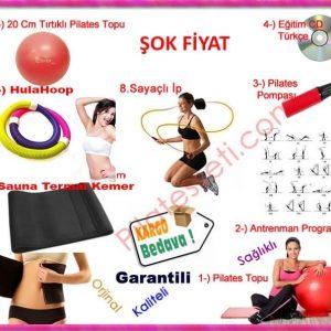 8li-pilates-seti-hulahoop-termal-kemer-hula-hoop-hulahop-top-sayacli-ip