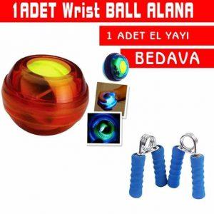 Bilek-ve-Kol-GUClendirme-Topu-Wrist-BALL-bilek-el-yayi-kapida-odeme