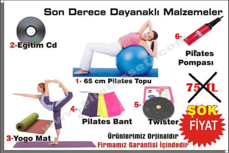 pilates-kampanyasi-en-ucuz