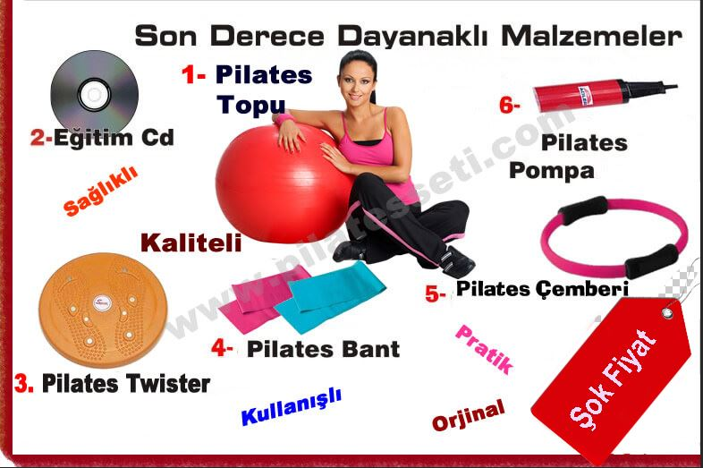 pilates-cemberi-twister