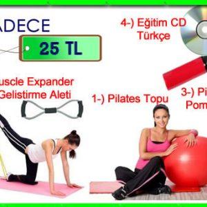 Muscle-Expander-Kas-Gelistirme-Aleti-kampanyasi