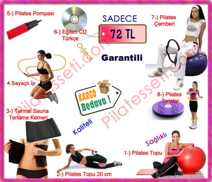 8'li-Pilates-Seti-en-ucuz-gittigidiyor-pilates-seti