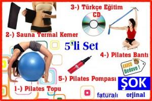 kirmizi-pilates-topu