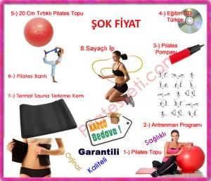 8lı-Pilates-Seti-tırtıllı-super-set
