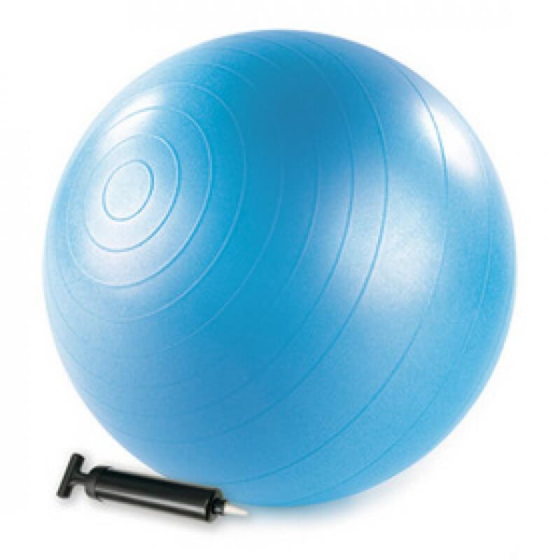 06034-pilates-topu55cm-800x800