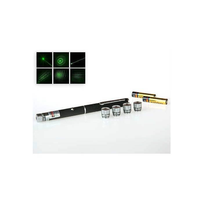 Yesil-Lazer-Pointer-100-mW-15-Km-Etkili-5-Baslik-fiyati