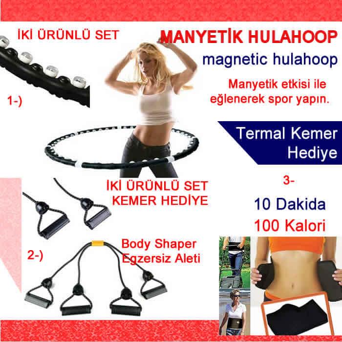 manyetik-hulahoop-manyetik-hulahop-BODY-SHAPER-ZAYIFLAMA