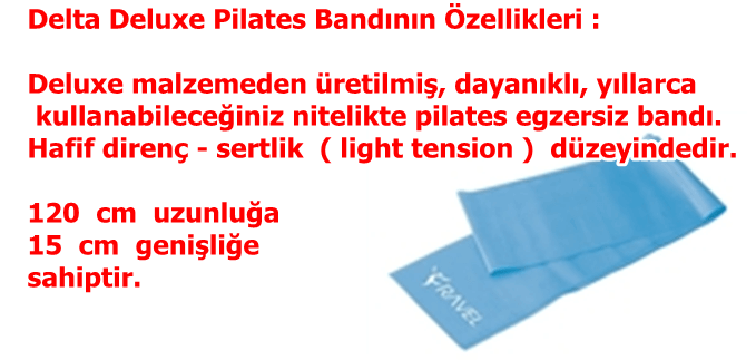 delta-pilates-seti-5