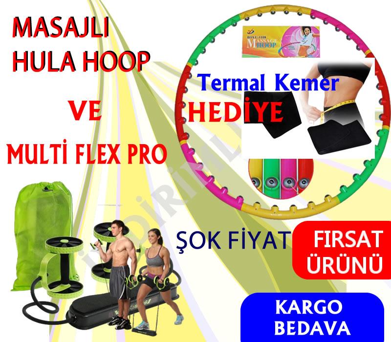 HULA-HOOP-REVOFLEX-XTREME-pilates-seti-masajli
