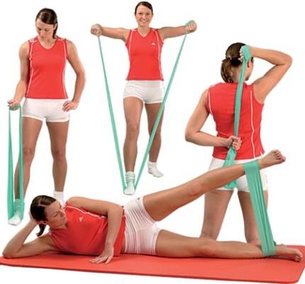 pilates-bandi