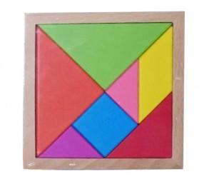 tangram oyunu kapıda ödeme