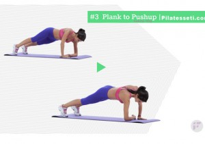 3-plank-to-pushup-pilates