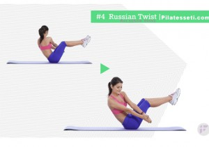 4-plank-to-pushup-pilates-spor