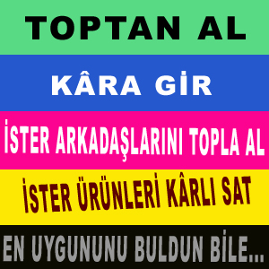 TOPTAN-AL-EN-UYGUNA-AL-TOPTAN-KAPIDA-ODEME