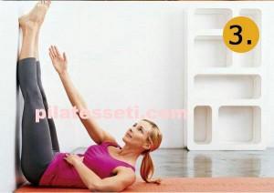 göbek-gogus-omuz-egzersizi