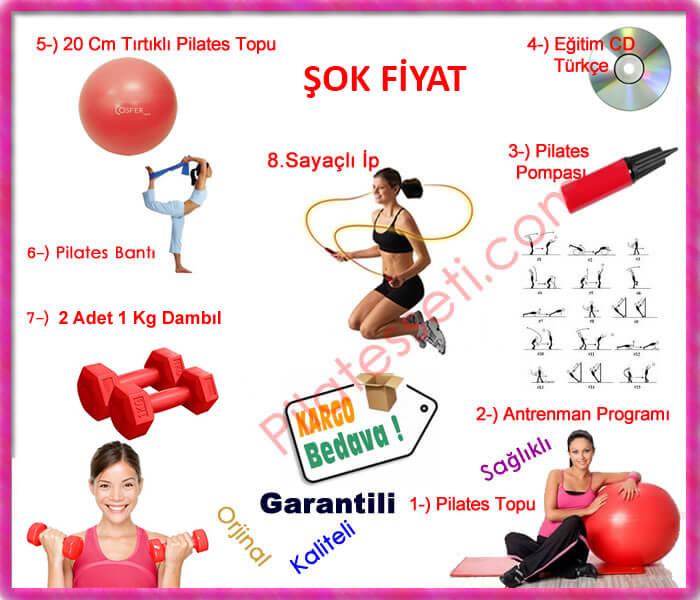 8lı-Pilates-Seti-tırtıllı-super-set-1-300x300