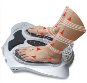 gogüs-büyütücü-fizyoterapi-cihazi-ayak-masaj-aleti-kapida-aleti-odeme