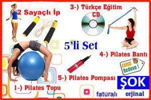 pembe-pilates-topu-kapida-odeme