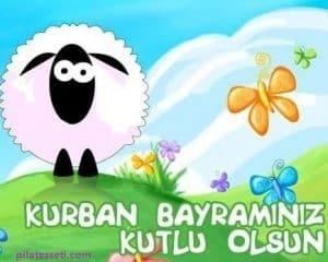 kurban-bayrami-mubarek-olsun-bayram-mesajlari